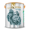Mykolor Nana Nano Sealer For Exterior