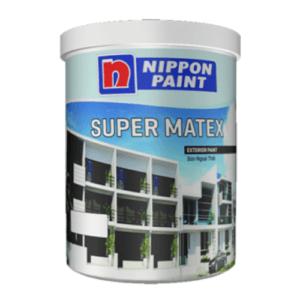 Nippon Super Matex