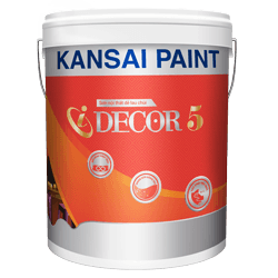 Kansai I Decor 5