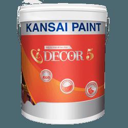 Kansai I Decor 5