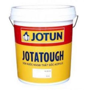 Jotun Jotatough