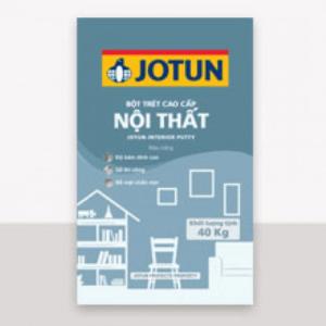 Jotun Putty Int