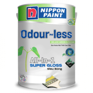 Nippon Odour-Less