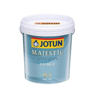 Sơn lót chống kiềm nội thất Jotun Majestic Primer