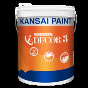 Kansai I Decor 3
