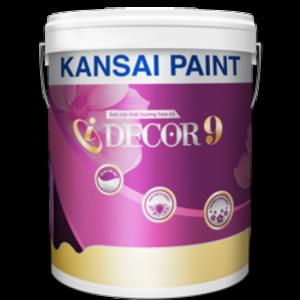 Kansai I Decor 9