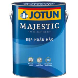 Jotun Majestic