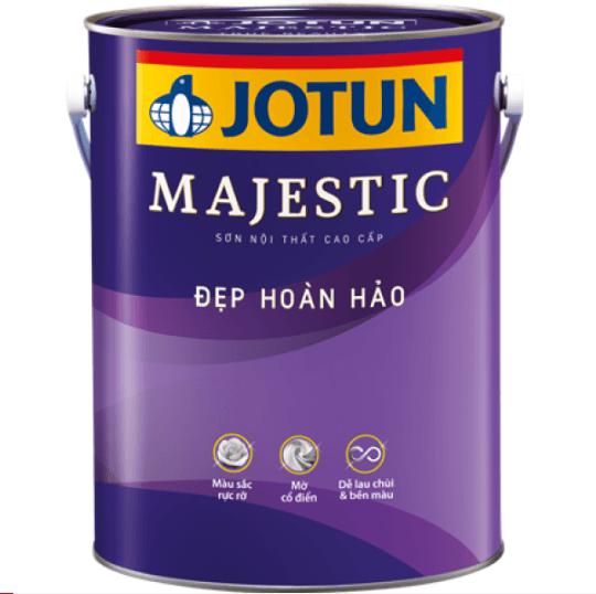 Jotun Majestic Royale Matt
