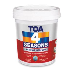 6-toa_4_seasons_satin_glo_high_sheen18l2_nap_trang_1024x1024