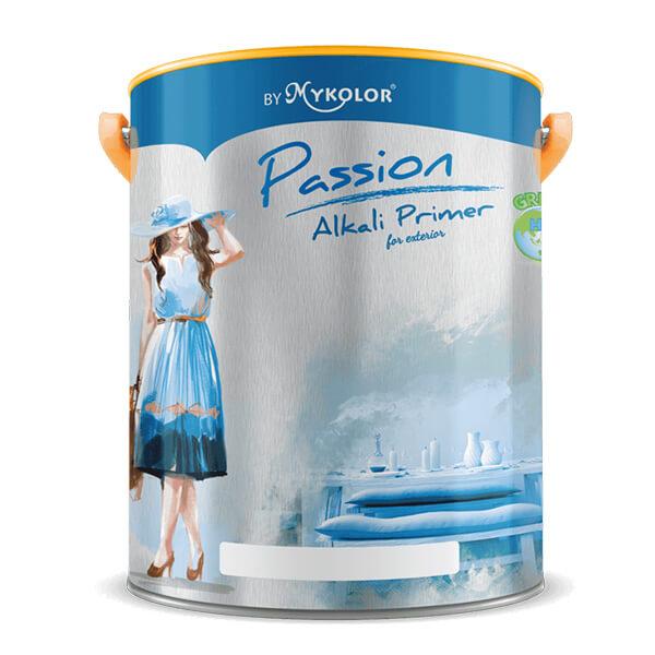 MYKOLOR PASSION ALKALI PRIMER FOR EXTERIOR