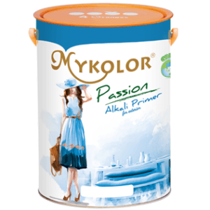 MYKOLOR PASSION ALKALI PRIMER FOR EXTERIOR