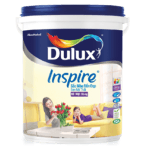 Dulux Inspire