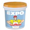 Expo Alkali Primer For