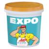 Sơn nước nội thất cao cấp Expo Easy For Interior