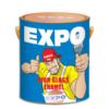 Sơn dầu Expo High Gloss Enamel