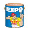 Expo High Gloss Enamel