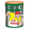 Expo Interio