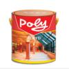 Sơn dầu Expo Poly Alkyd