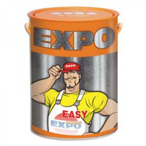 Expo Satin