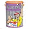 Sơn nước ngoại thất Expo Satin 6 + 1 For Exterior