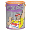 Expo Satin 6 + 1 For Exterior