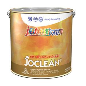 Joton-Joclean