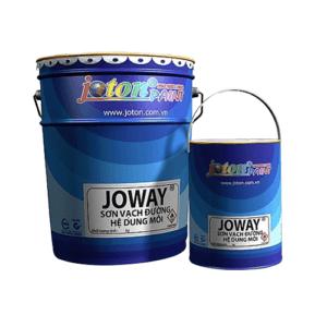 Joton Joway