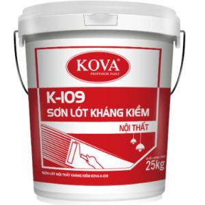 KOVA K-109