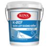 KOVA K-207