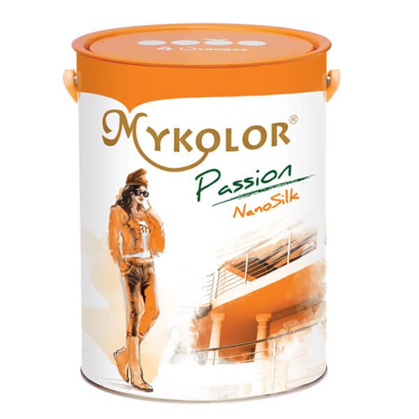 MKL-PASSION-NANOSILK-1-1
