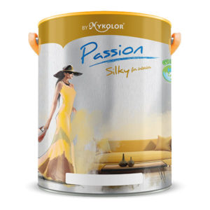 MYKOLOR-PASSION-SILKY-FOR-INT_0