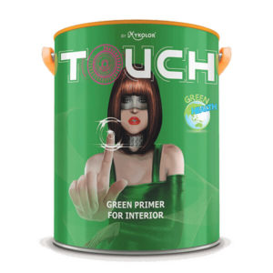 MYKOLOR-TOUCH-GREEN-PRIMER-FOR-INTERIOR-5L