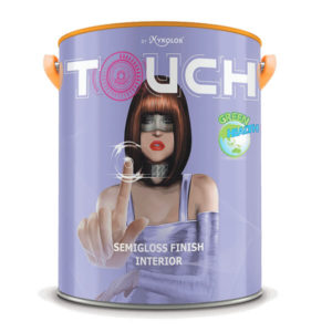 MYKOLOR-TOUCH-SEMIGLOSS-FINISH-INTERIOR-5L