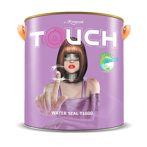 MYKOLOR-TOUCH-WATER-SEAL-T1000-3L