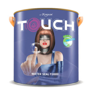 MYKOLOR-TOUCH-WATER-SEAL-T2000-3L