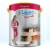 Mykolor Passion Supersilk For Ext