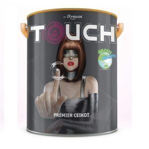 Mykolor Touch Premier CeilKot
