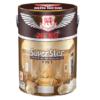 Sơn nước nội thất Nero Super Star