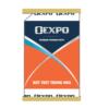 Bột trét tường nội thất Oexpro Interior Powder Putty