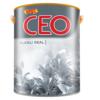 Sơn lót ngoại thất chống kiềm Spec CEO Alkali Seal For Ext