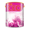 Sơn nước ngoại thất Spec CEO Completely For Exterior