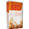 Bột trét tường Spec CEO Filler For Int & Ext