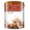 Sơn lót ngoại thất chống kiềm Spec CEO Hi-Sealer For Ext