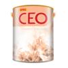 Sơn nội thất bóng sang trọng Spec CEO Perfect For Int