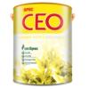 Sơn nước nội thất Spec CEO Premier Kote For Interior