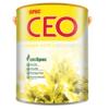 Spec CEO Premier Kote For Interior
