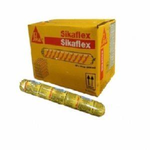 Chất trám khe Sikaflex Construction