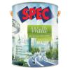 Spec Walli Hi-Tech Solution Primer