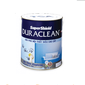 SuperShield DuraClean