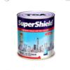 Sơn nước ngoại thất cao cấp SuperShield siêu bóng